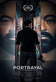 Portrayal (2020)