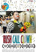 Rush Call Clown