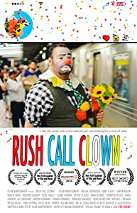 Movies adult watch Rush Call Clown by none [360p]