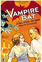 Primary image for The Vampire Bat