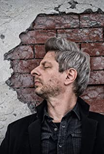 Mike Gordon Picture