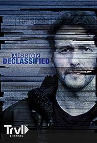 Mission Declassified (2019)
