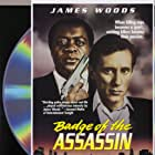 Badge of the Assassin (1985)
