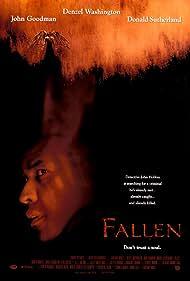 Denzel Washington in Fallen (1998)