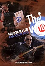 The Who: Fragments