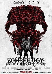 Zombiology: Enjoy Yourself Tonight 2017 Subtitle Indonesia Bluray 480p & 720p