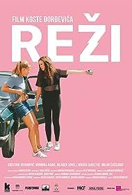 Rezi (2019)