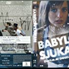 Babylonsjukan (2004)