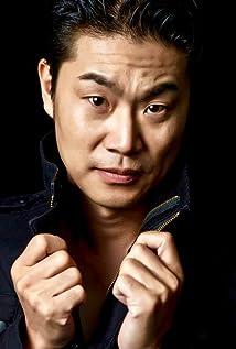 Taishi Mizuno Picture