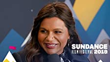 Mindy Kaling's 'Late Night' Squad Storms Sundance
