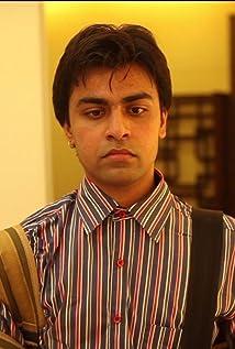 Jitendra Kumar Picture