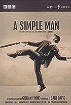 A Simple Man