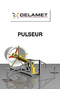 Primary photo for Delamet Pulseur