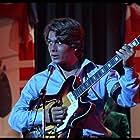Harley Hatcher and Christopher Jones in Wild in the Streets (1968)