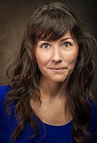 Primary photo for Eleanor Drew
