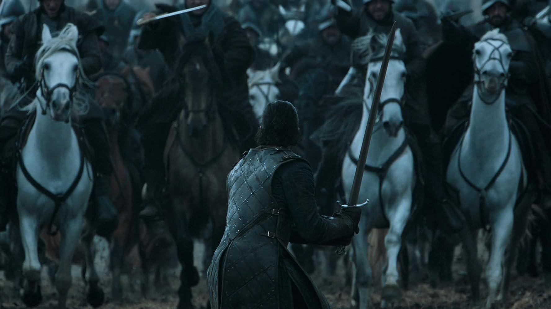 Imagens do Game of Thrones Dublado Dublado Online