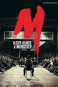 M - Eine Stadt sucht einen Mörder (2019)