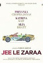 Jee Le Zaraa