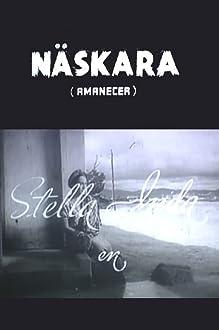 Näskara (1951)