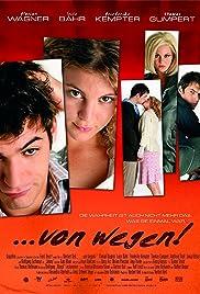 Von wegen! (2005) film en francais gratuit
