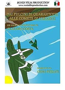 Best site to download utorrent movies Dai pulcini di Quarantotti alle comete di Visconti by [720x576]