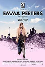 Emma Peeters Poster