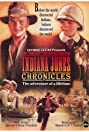 The Young Indiana Jones Chronicles (1992) Poster