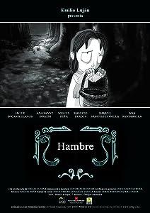 Watchfreemovies download Hambre Spain [XviD]