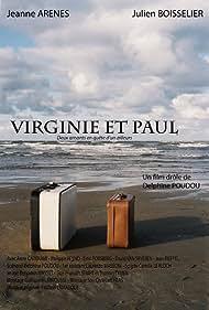 Virginie et Paul (2013)