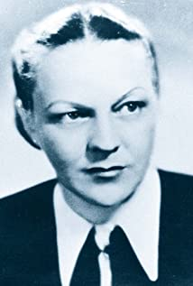 Anna Letenská Picture