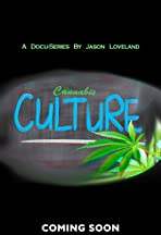 Cannabis Culture: Shatter and Wax and Oil, Oh My!