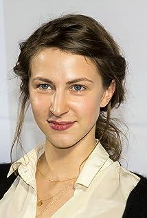 Natalia Belitski Picture