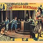 William Boyd, Charles Clary, Elinor Fair, John George, William Humphrey, and Victor Varconi in The Volga Boatman (1926)