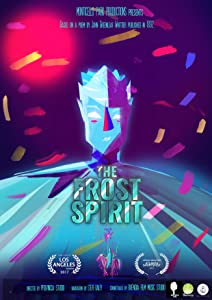 Watch download english movies The Frost Spirit [1280p]