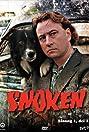 Snoken (1993) Poster