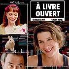 A Livre Ouvert (2014)