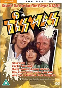Whats a good movie to watch in netflix Tiswas [720x576] [BDRip] [DVDRip]