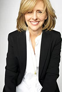 Nancy Meyers Picture