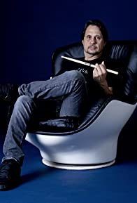 Primary photo for Dave Lombardo
