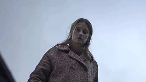 Equinox (Dutch Trailer 1 Subtitled)