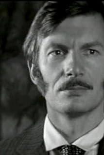 Juozas Budraitis Picture