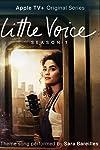 Little Voice (2020)