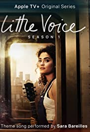 Little Voice (2020– )