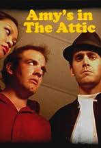 Amy's in the Attic