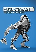 Hungry Beast