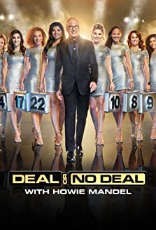 Deal or No Deal (2005–2019)