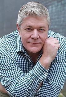 Michael van Koetsveld Picture