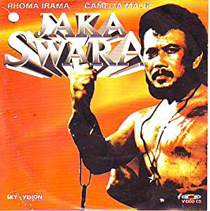 Watch hollywood online movie Jaka swara Indonesia [480x320]