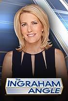 The Ingraham Angle