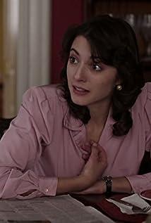 Carla Quevedo Picture